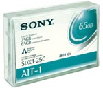 Sony 8mm Premium Cleaning Cartridge